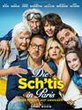 <strong>Die Sch'tis in Paris - Eine Familie auf Abwegen</strong> Trailer DF