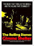 Rolling Stones on Tour: Gimme Shelter