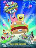 Der SpongeBob-Schwammkopf Film