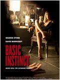 Basic Instinct - Neues Spiel für Catherine Tramell