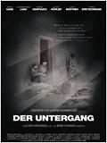 Der Untergang