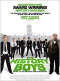 Die History Boys
