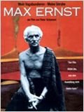 Max Ernst - Mein Vagabundieren, meine Unruhe