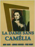 Die Dame ohne Kamelien