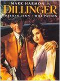 Dillinger - Staatsfeind Nr. 1 (tv)