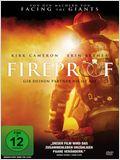 Fireproof - Gib deinen Partner nicht auf