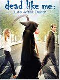 So gut wie tot - Dead Like Me: Der Film