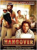 Hangover