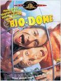 Bud & Doyle: Total bio. Garantiert schädlich