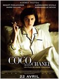 Coco Chanel - Der Beginn einer Leidenschaft