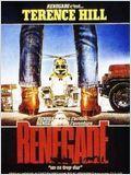 Renegade - Terence Hill und der faulste Gaul der Welt