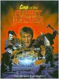 Puppet Master 6 - Curse Of The Puppet Master