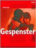 Gespenster