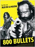 800 Bullets