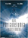 Das Philadelphia-Experiment