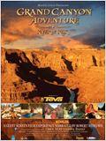 Grand Canyon Adventure 3D