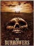 The Burrowers – Das Böse unter der Erde