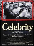 Celebrity - Schön, reich, berühmt