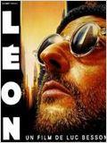 Leon - Der Profi