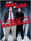 Get Smart: Bruce und Lloyd völlig durchgeknallt
