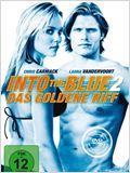 Into The Blue 2 - Das goldene Riff