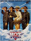 Hot Shots! Die Mutter aller Filme