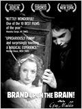 Brand Upon the Brain!