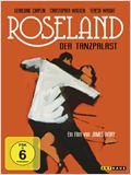 Roseland - Der Tanzpalast
