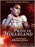 Prinz in Hölleland