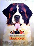 Ein Hund namens Beethoven