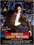 Vernetzt - Johnny Mnemonic