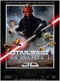Star Wars: Episode I - Die dunkle Bedrohung