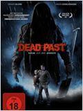 Dead Past - Rache aus dem Jenseits