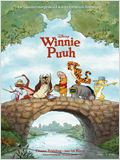 Winnie Puuh