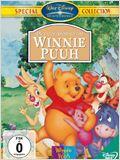 Die vielen Abenteuer von Winnie Puh