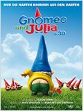 Gnomeo und Julia