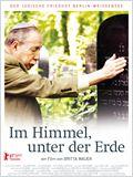 Im Himmel, Unter der Erde - Der Jüdische Friedhof Weißensee