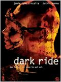 Dark Ride