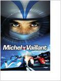 Michel Vaillant – Jeder Sieg hat seinen Preis