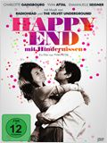 Happy End mit Hindernissen