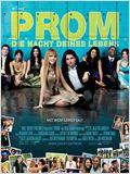 Prom - Die Nacht deines Lebens