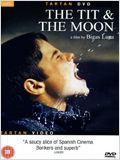 Die Titte und der Mond
