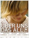 &#220;ber uns das All