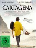 Cartagena - Finde dein Leben. Finde die Liebe.