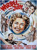 Wirbel um Judy