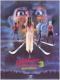 Nightmare 3 - Freddy lebt