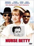 Nurse Betty - Gefährliche Träume