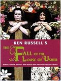The Fall of the Louse Usher: A Gothic Tale for the 21st Century