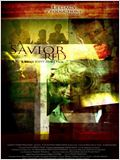 A Savior Red