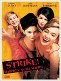 Strike - Mädchen an die Macht